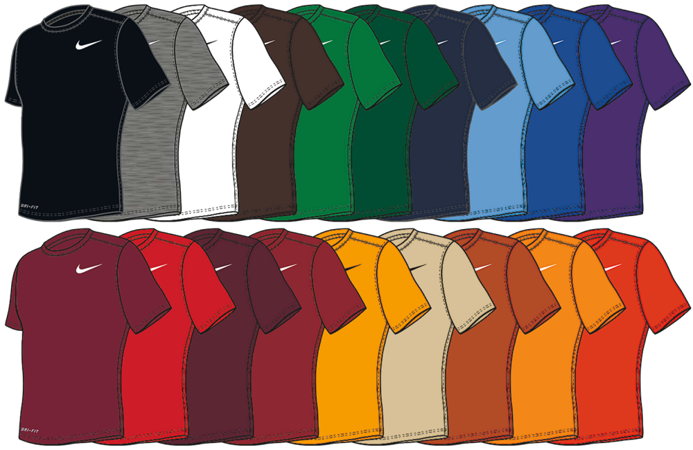 new-nike-legend-2-custom-wicking-shirt.png
