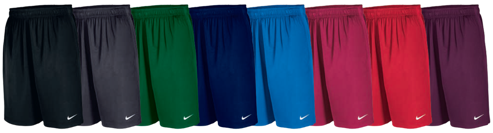 nike-3-pocket-fly-custom-shorts.png