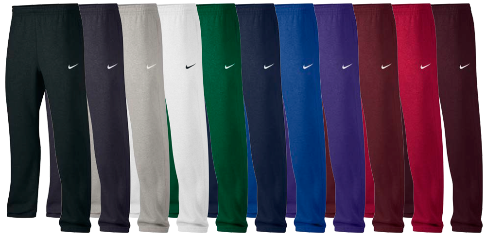 nike-club-custom-team-sweatpants.png