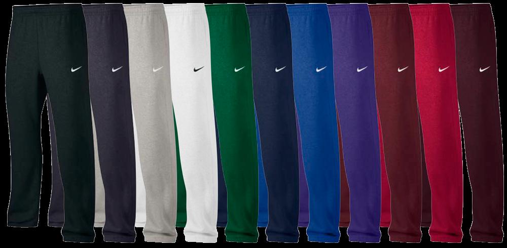 nike-club-custom-team-sweatpants.png