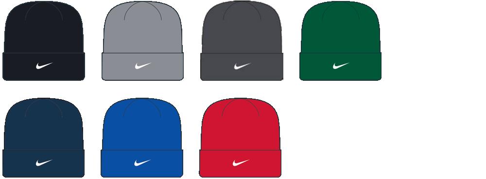 nike-cuffed-custom-knit-hat.png
