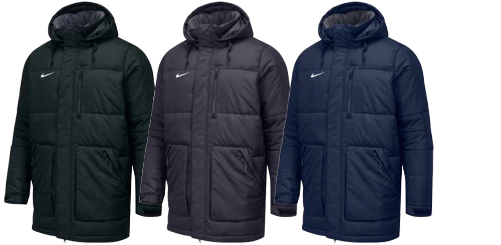 nike-custom-alliance-parka-ii-jacket.png