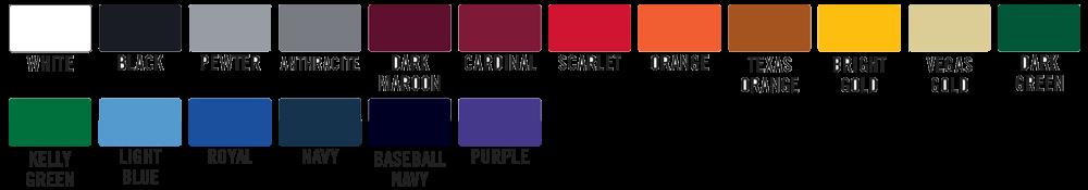 nike-custom-hat-colors.png