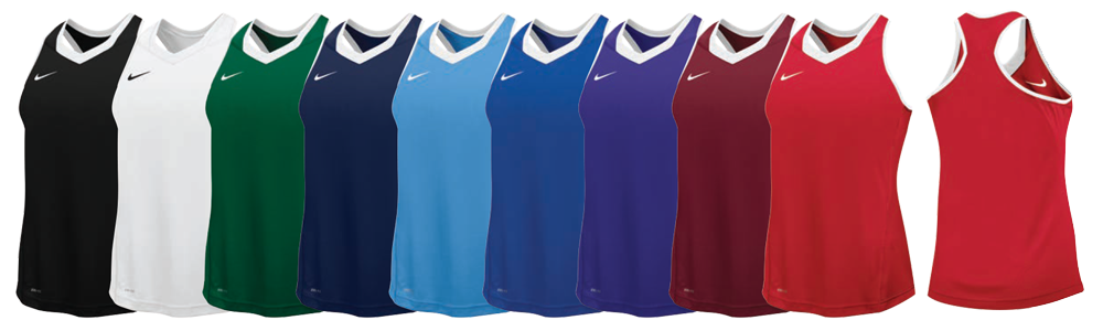 nike-cutback-custom-womens-lacrosse-jersey.png