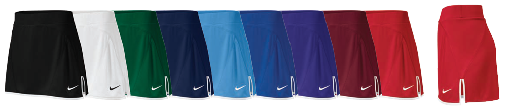 nike-cutback-custom-womens-lacrosse-skirt.png