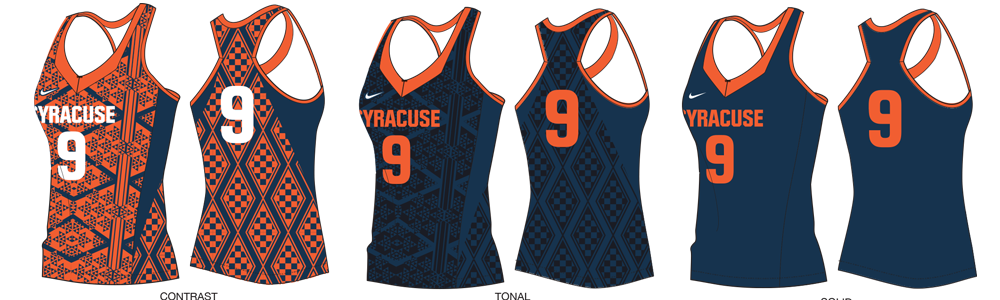 nike-dodge-racerback-sublimated-womens-lacrosse-jersey-top.png
