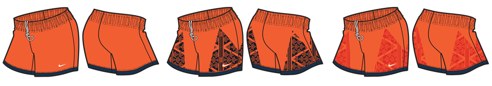 nike-dodge-womens-lacrosse-sublimated-shorts.png