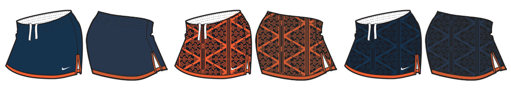 nike-dodge-womens-lacrosse-sublimated-skirt.png