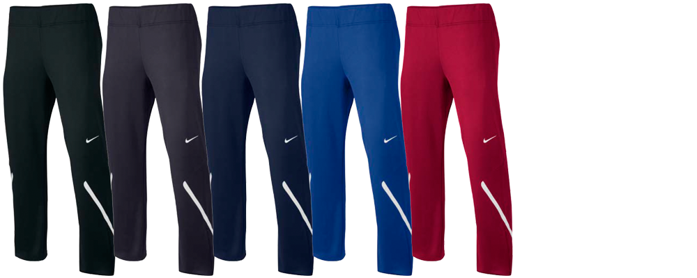 Brilliant Nike Franchise WarmUp Pants  Women39s  For All Sports  Clothing