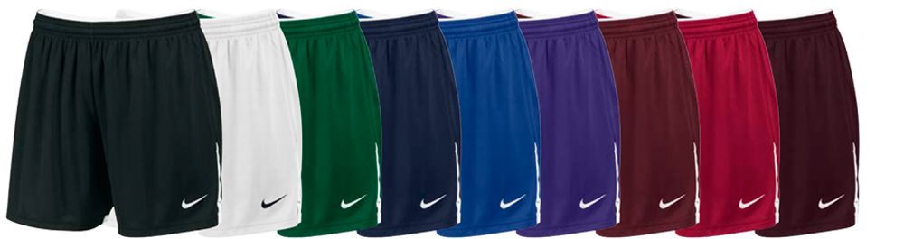 nike-face-off-womens-lacrosse-shorts.png