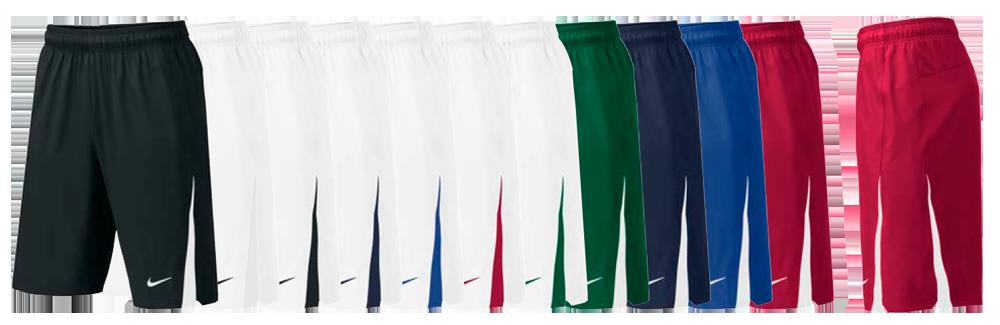 nike-fastbreak-lacrosse-shorts.png
