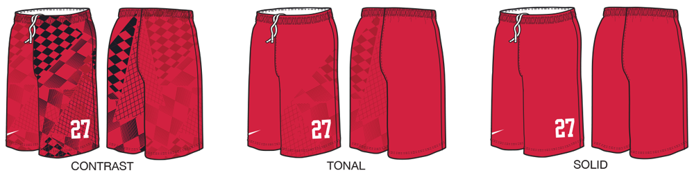 nike-flow-ii-custom-sublimated-lacrosse-shorts.png