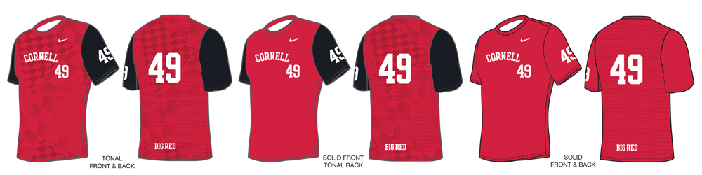 nike-flow-ii-sublimated-shooter-shirts.png