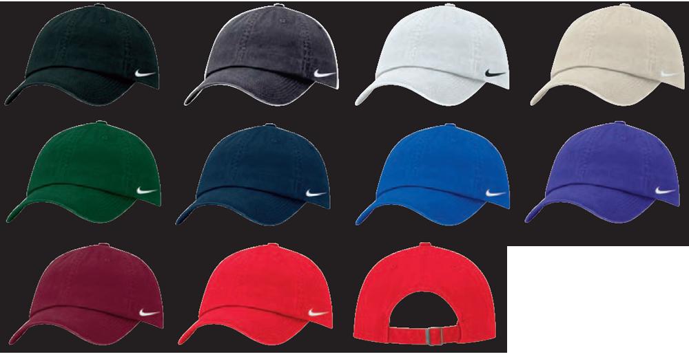 nike-heritage-86-custom-hat.png