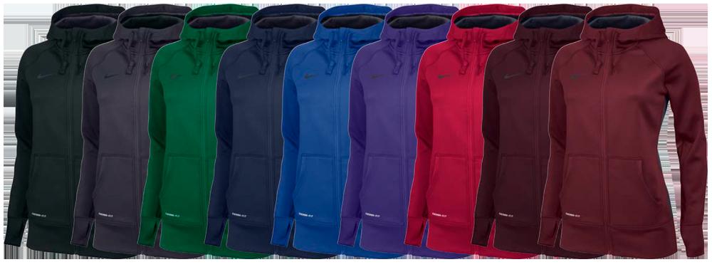 nike-ko-custom-womens-hoodie.png