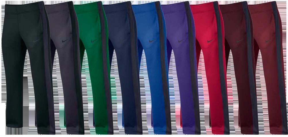 nike-ko-custom-womens-sweatpants.png