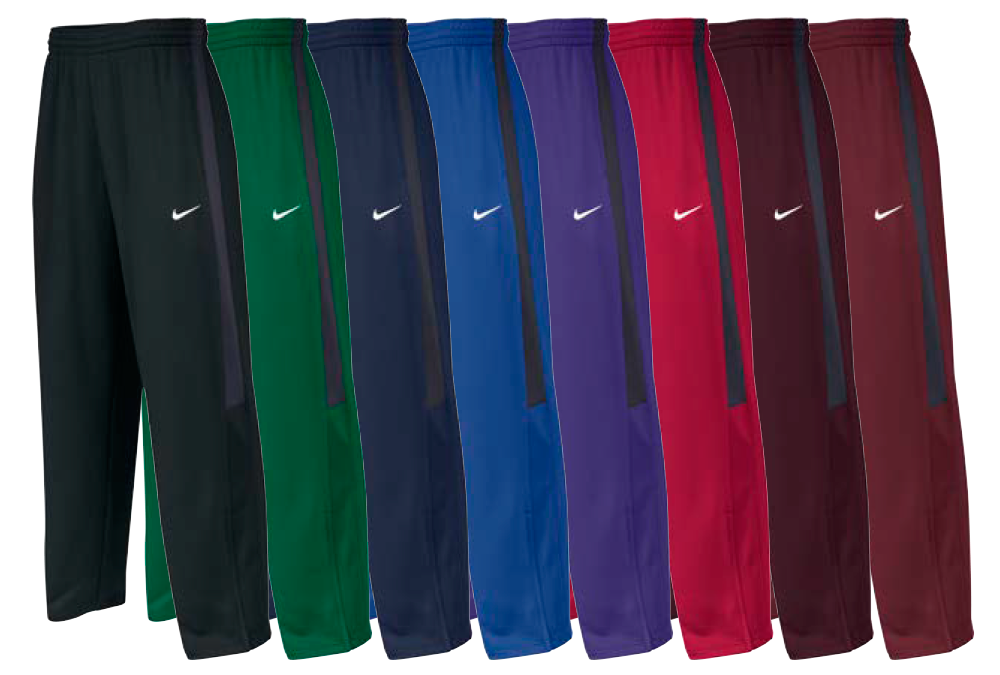 nike-league-custom-team-warm-up-pants.png