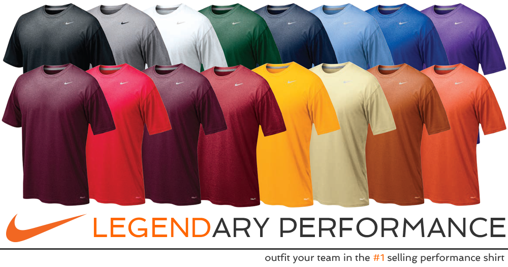 nike-legend-custom-shirt-header.png