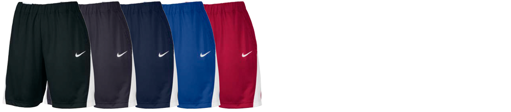 nike-pocketed-custom-womens-short.png