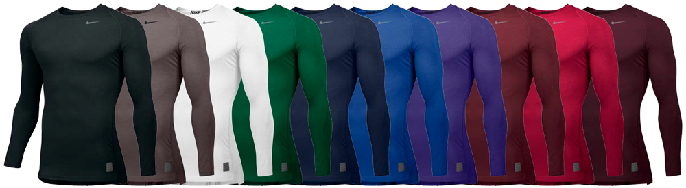 nike-pro-cool-long-sleeve-custom-compression-shirts.png