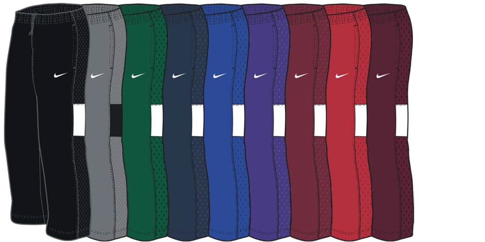 nike-rivalry-custom-warm-up-pants.png