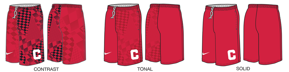 nike-sublimated-flow-ii-lacrosse-shorts-with-pockets.png