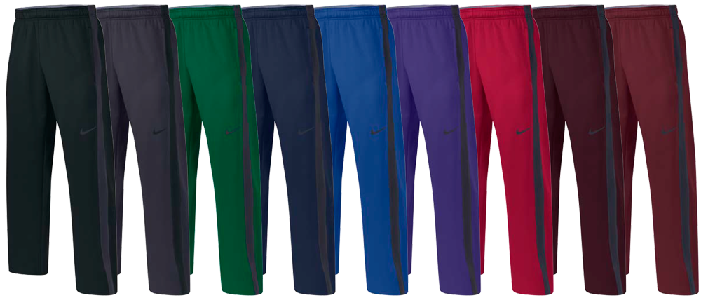 nike-team-ko-custom-sweatpants.png
