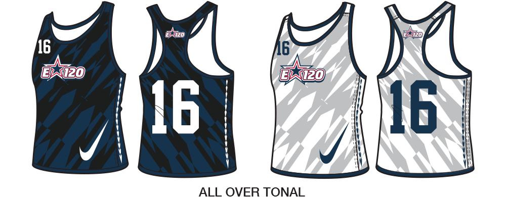 nike-womens-custom-lacrosse-practice-jerseys.png
