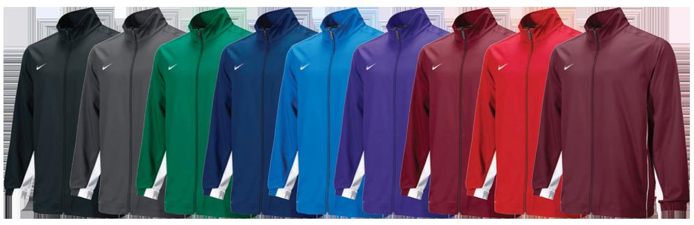nike-woven-custom-team-warm-up-jacket.png