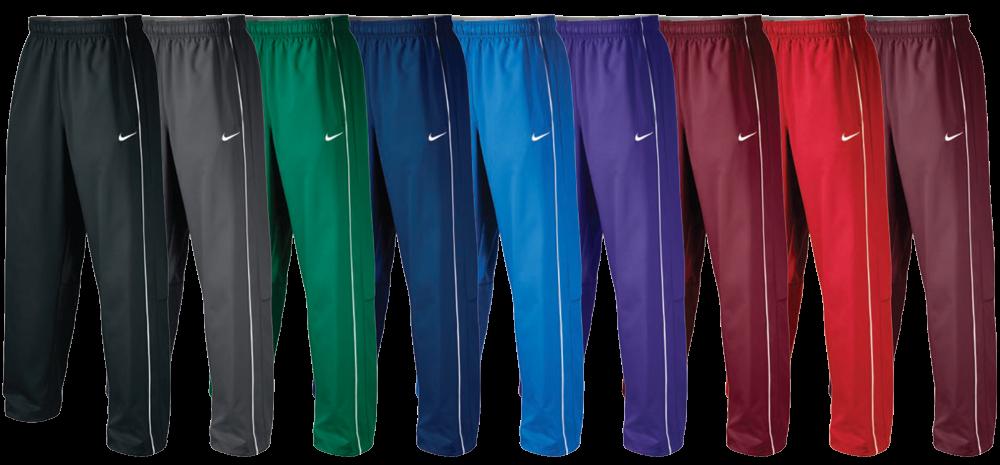 nike-woven-custom-team-warm-up-pants.png