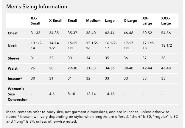 patagonia-mens-sizing-chart-custom-apparel.png