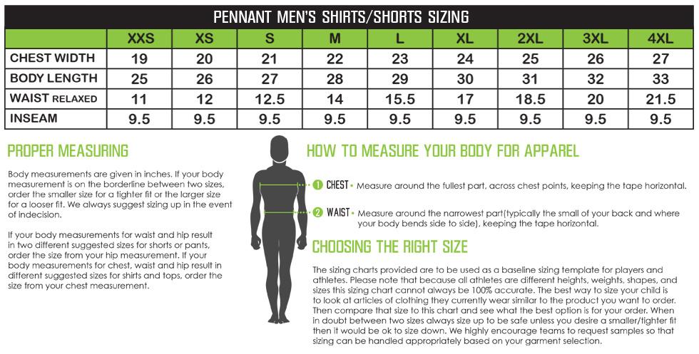 pnt-mens-shirt-short-sizing-chart.jpg
