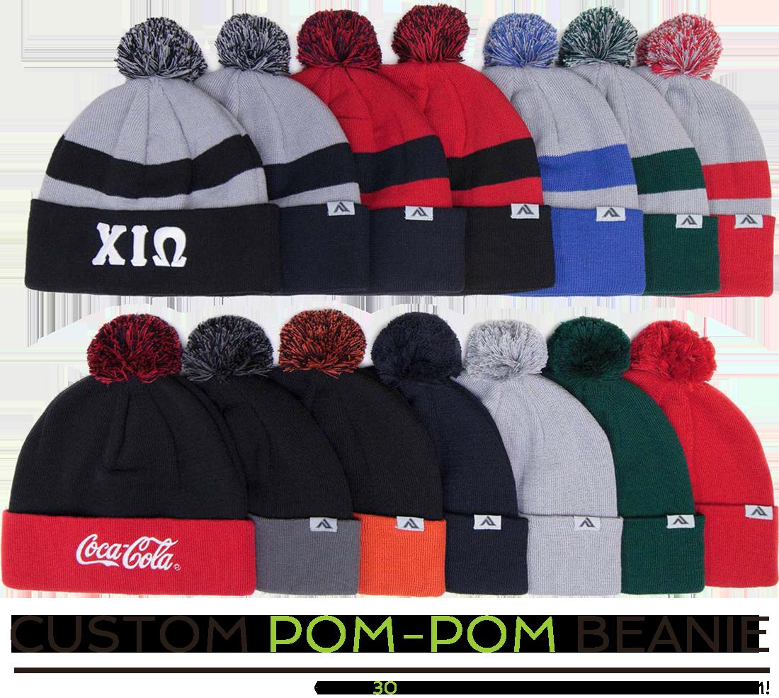 pom-pom-custom-beanie-banner.png