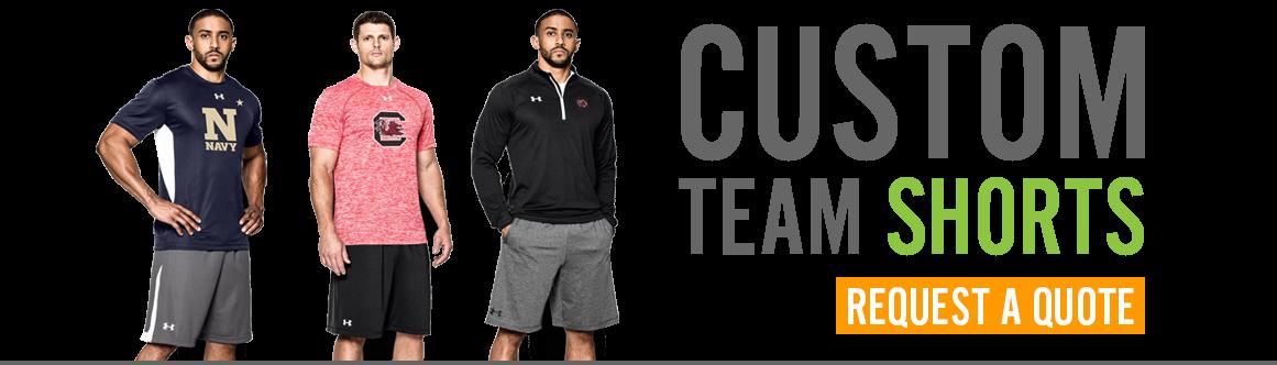 team-custom-shorts.png