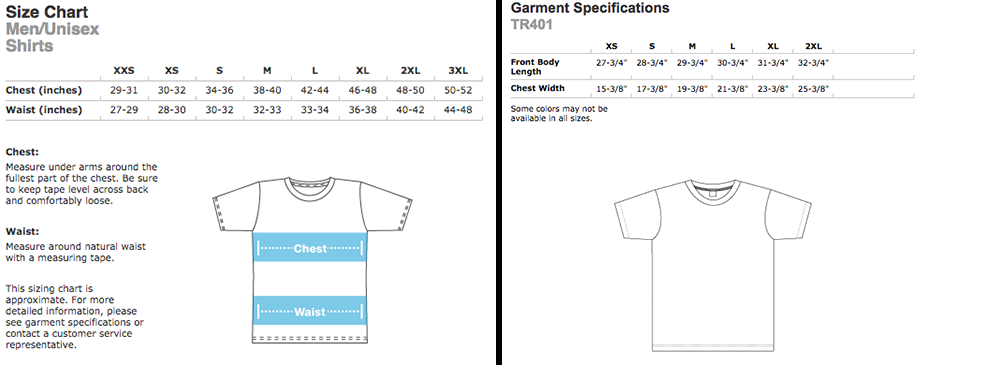 tr401-american-apparel-custom-t-shirt.png