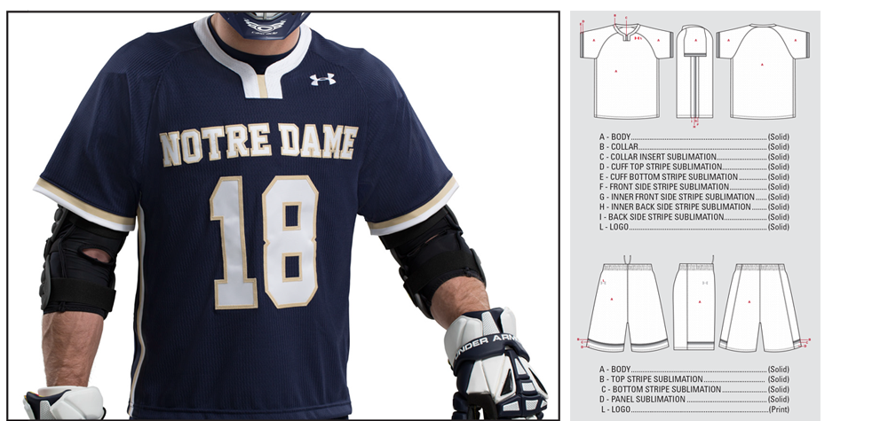 ua-amourfuse-ii-custom-lacrosse-uniform-gameday-select.png