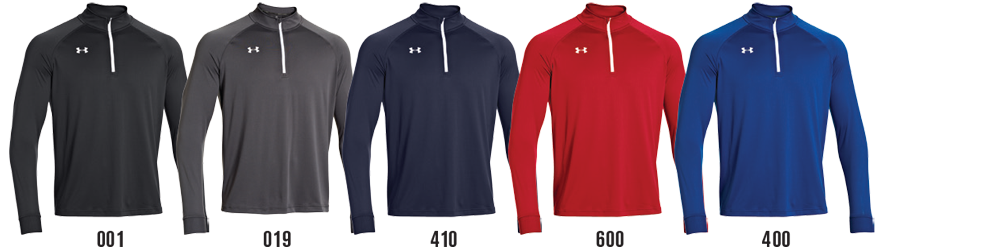 ua-every-teams-custom-quarter-zip-pullovers.png