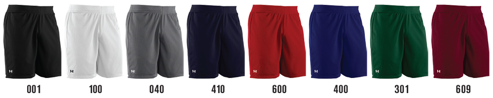 under-amrour-double-double-womens-basketball-custom-shorts.png