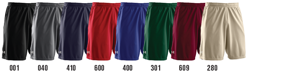 under-armour-3-pocket-custom-team-shorts.png