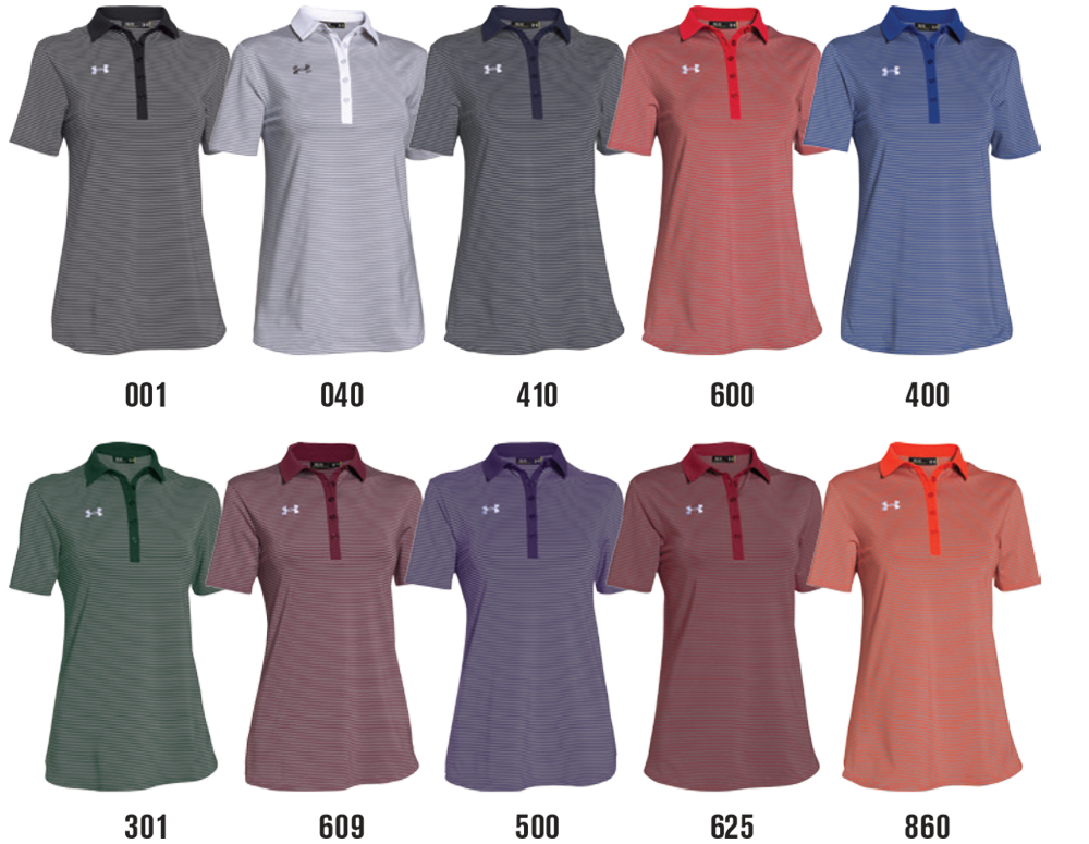 under-armour-clubhouse-custom-womens-polo-shirts.png