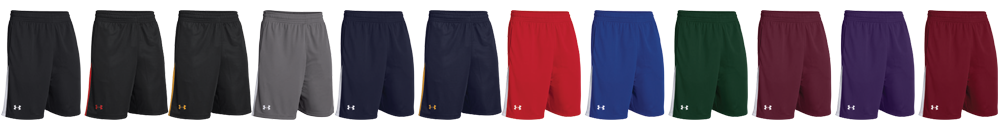 under-armour-custom-assist-shorts.png