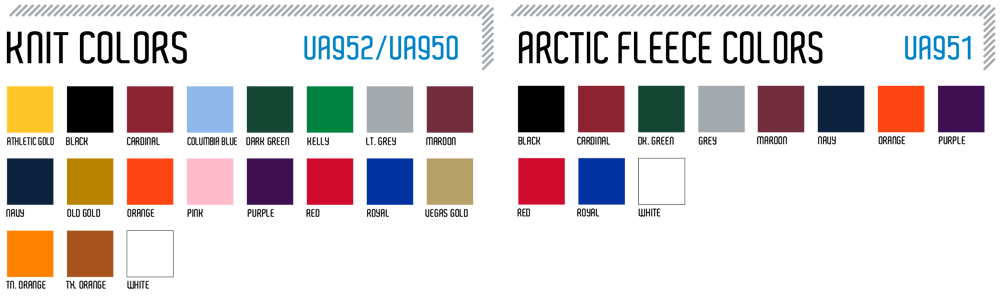 under-armour-custom-beanie-color-chart.png