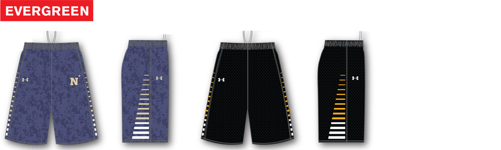 under-armour-custom-sublimated-lacrosse-shorts-evergreen.png