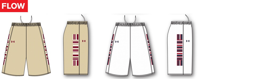 under-armour-custom-sublimated-lacrosse-shorts-flow.png