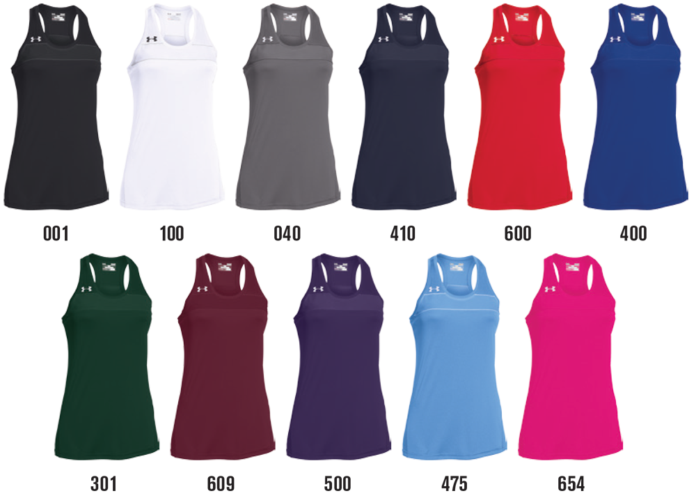 under-armour-custom-tank-tops.png