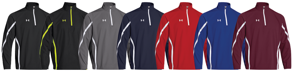 under-armour-essential-custom-team-jackets.png