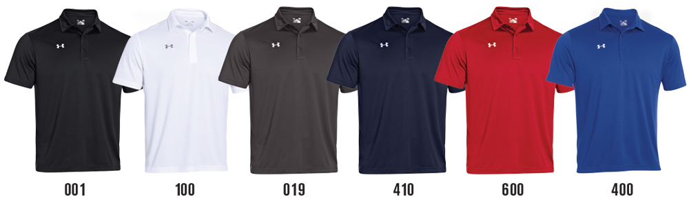 under-armour-every-teams-custom-embroidered-polo-shirts.png