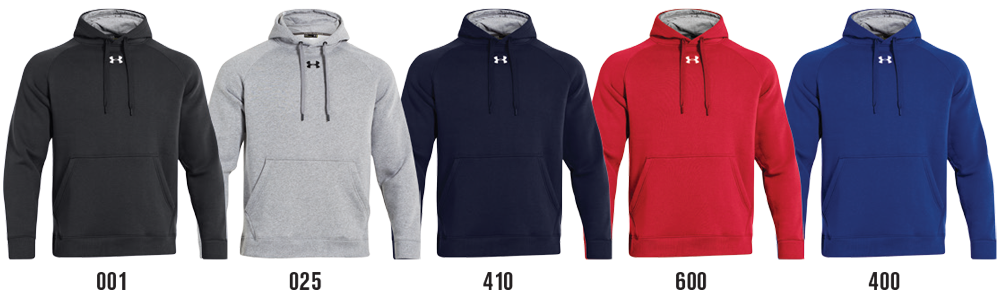 under-armour-every-teams-custom-team-hoodies.png