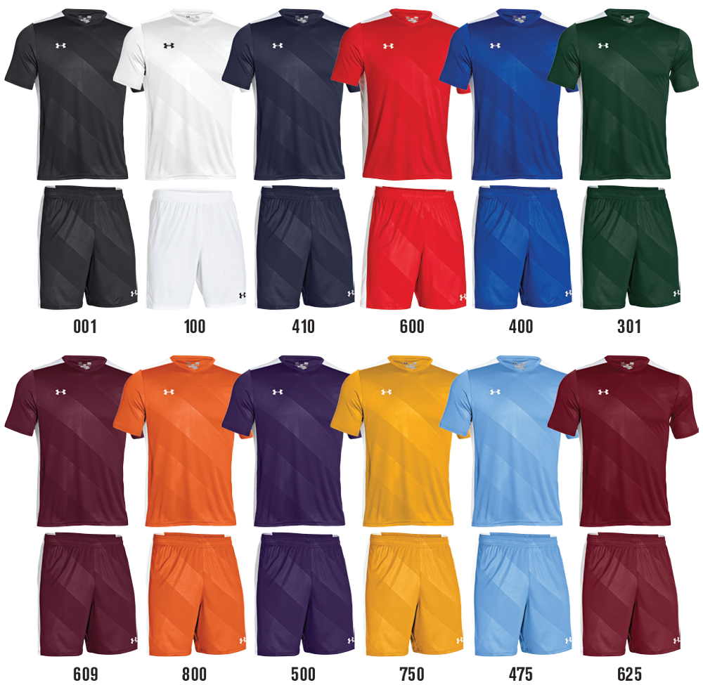 under armour jackets for youth. under-armour-fixture-custom-team-soccer-uniforms.png under armour jackets for youth