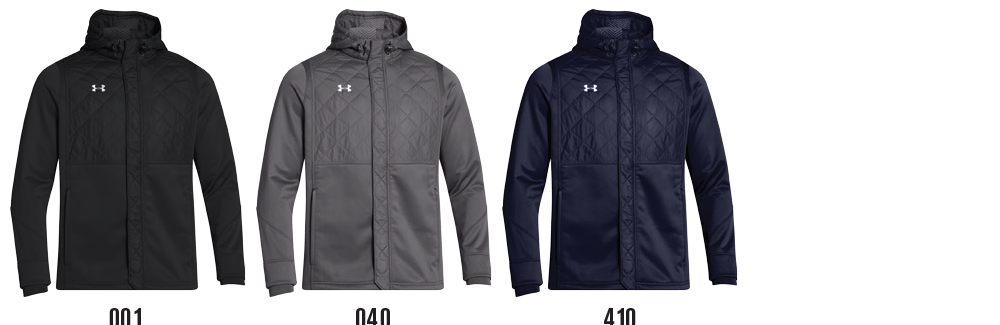 under-armour-infrared-hybrid-custom-jacket.png